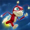 Игра Firefly Runner для Windows Phone – приключения в сказочном лесу