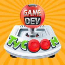 Игра Game Dev Tycoon