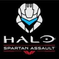 Игра Halo: Spartan Assault на Windows Phone 8 и Windows 8