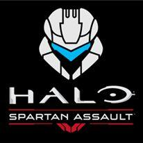Игра Halo: Spartan Assault на Windows Phone 8 и Windows 8