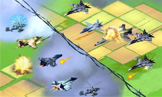 Игра Мир в огне для виндовс пхоне 5