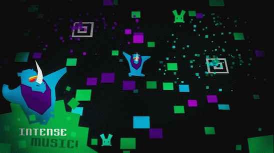 Игра Party Gods - божественная вечеринка на Windows
