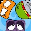 Игра Squany Island для Windows Phone 8