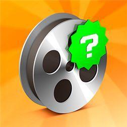 Игра Угадай Кино! для Windows Phone от КиноПоиск