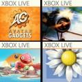 Игры для Windows Phone 8 и 512 МБ ОЗУ