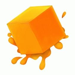 Jelly Shapes скачать для Windows