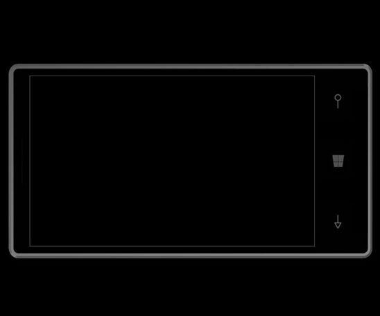 Как записать видео с экрана Windows Phone