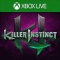 Killer Instinct Season 3 скачать на Windows 10