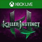 Killer Instinct Season 3 скачать на Windows 10
