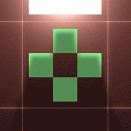 Классическая «Змейка» уже переиздана и доступна в бесплатном режиме