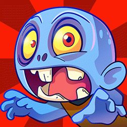 Коротко об игре «Jetpack Zombie Slayer»