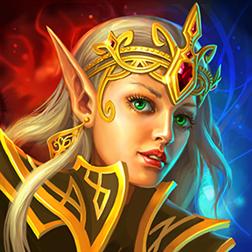 Легендарная игра Warspear Online бесплатно