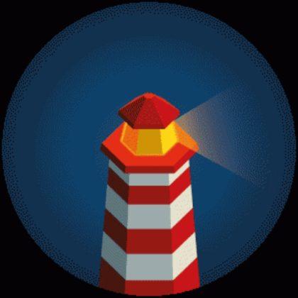 Light house скачать