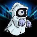 Little Ghost — легкий способ почувствовать себя призраком