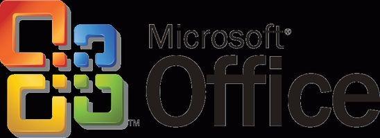 MS Office и другие офисные программы для Windows 8