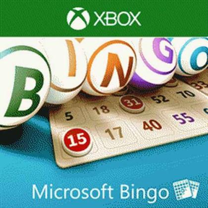 Microsoft Bingo – бесплатное казино