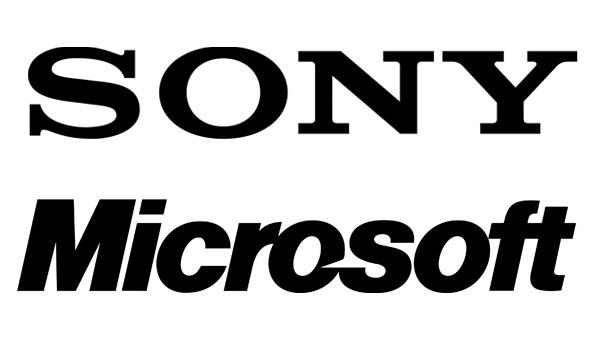 Microsoft предлагает Sony выпустить смартфон на Windows Phone