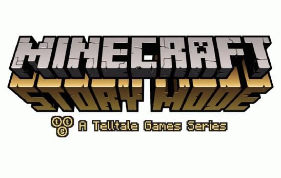 Minecraft: Story Mode доступна для PC, Xbox One и Xbox 360