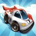 Mini Motor Racing – прорыв в игровой индустрии – долой границы!