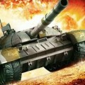 Мир в огне – игра онлайн на виндовс фон