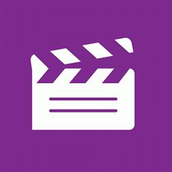 Movie Creator Beta – киностудия для Windows Phone 8.1