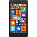 Обзор смартфона Nokia Lumia 930 на Windows Phone 8.1
