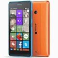 Новинка от Microsoft - бюджетный смартфон Lumia 540