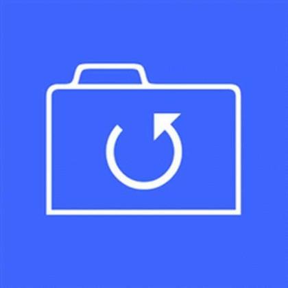 Новинки от Microsoft: приложение backup контактов и sms на карту памяти