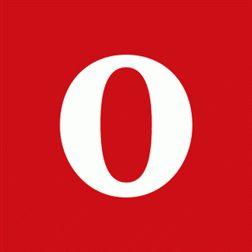 Скачать Opera Mini для виндовс фон бесплатно