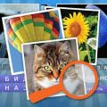 Ответы 4 Фото 1 Слово Крупный план для виндовс фон