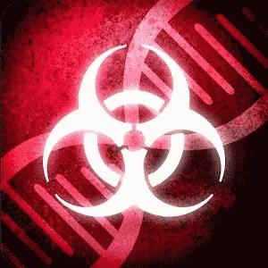 Plague Inc скачать на компьютер