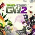 Plants vs Zombies Garden Warfare 2 – выйдет ли для Windows 10!