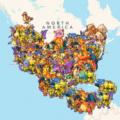 Poke Radar for Pokemon Go