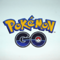 Pokemon GO дата выхода для Windows 10