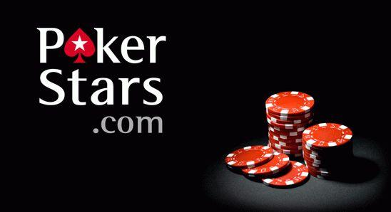 Скачать покер на деньги на windows phone бесплатно.