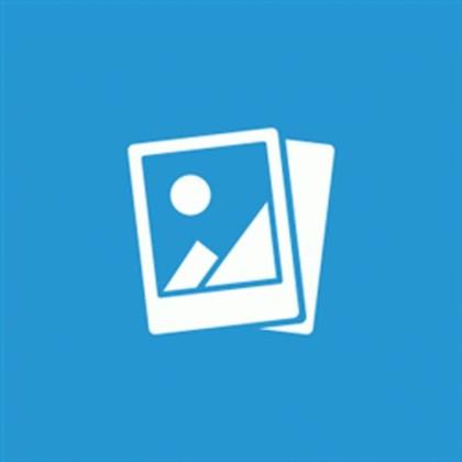 Приложения Perfect Wallpaper поможет скачать бесплатно обои на рабочий стол