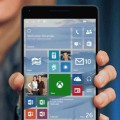 Проблема 2015 года: редкий выпуск новых сборок Windows 10 Mobile
