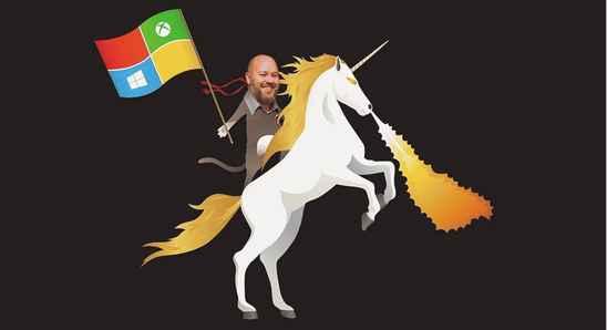 Проблема 2015 года редкий выпуск новых сборок Windows 10 Mobile