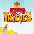 Прохождение King of Thieves