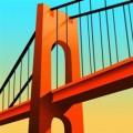 Прохождения Bridge Constructor. В основе игры - мосты