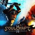 RPG-слешер SoulCraft 2 доступен для Windows 8