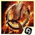 Раннер «Hunger Games – Panem Run» для Windows Phone 8