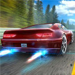 Real Speed - игры гоночных машин на Windows Phone