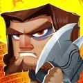 Ролевую игру Kingdoms Charge от IGG.COM можно устанавливать на Windows Phone и Windows 10