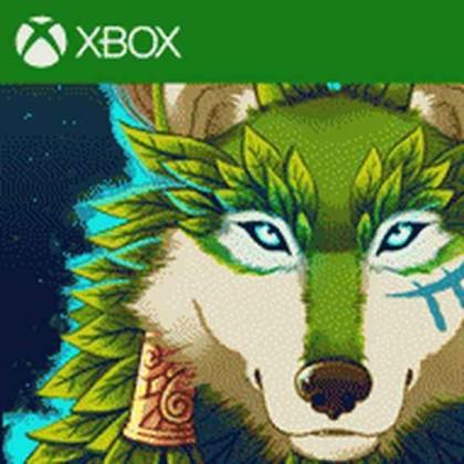Runemals — ролевая игра из серии Xbox Live