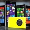С помощью Windows Bridge перенести приложения с Android и iOS на Windows простое задания