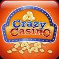 С приложением Crazy Casino для Windows Phone можно играть казино бесплатно