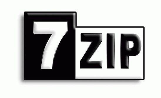 Скачать 7-Zip бесплатно для Windows 8