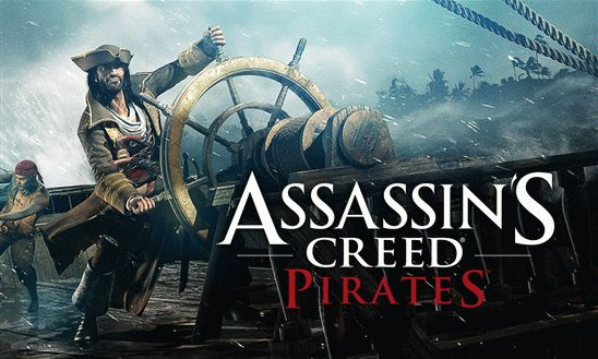 Скачать Assassin's Creed Pirates про Windows Phone равным образом Windows 0