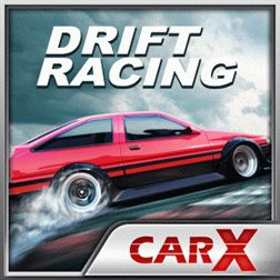 Скачать CarX Drift Racing к Windows Phone 0